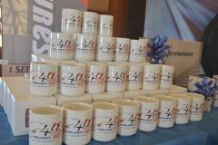 Falken Launching 27 Mei 2015 Surabaya Swissbell-In Hotel