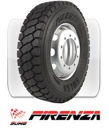 tyres-firenza